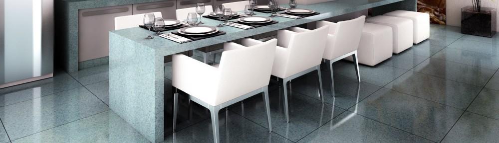 Granito cinza andorinha compre o seu piso de granito for Fabrica de granito